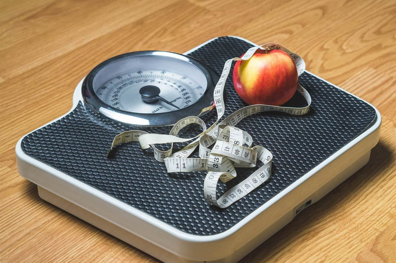 can weight loss improve erectile dysfunction Can testosterone therapy help with weight loss