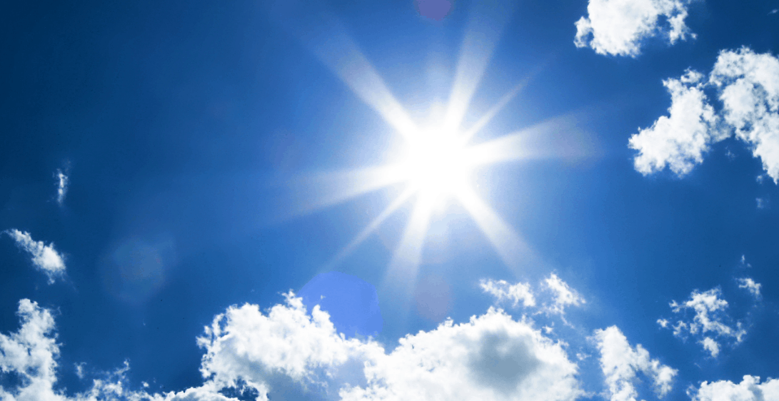 recommendations for vitamin D intake Can vitamin D help with erectile dysfunction