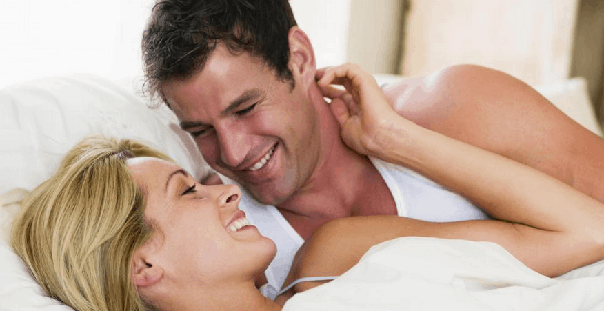 anxiety of premature ejaculation