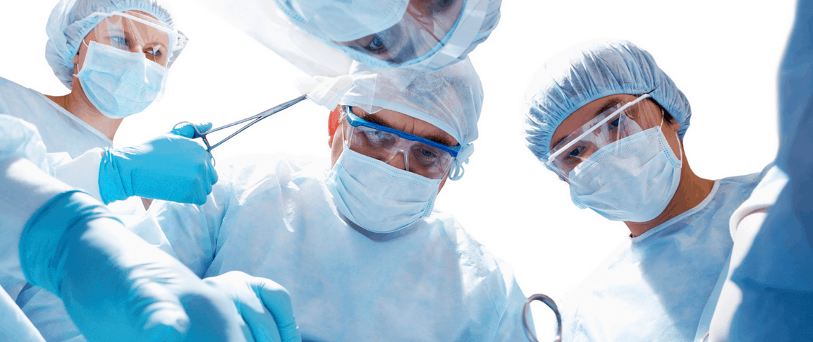 selenium for high-grade PIN Robotic vs traditional prostate surgery what works best