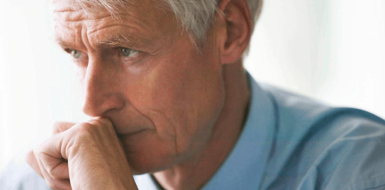 proliferative inflammaory atrophy